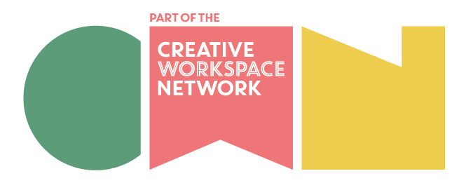 Creative Workspace Network